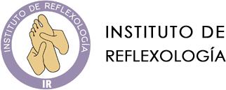 Instituto de Reflexología